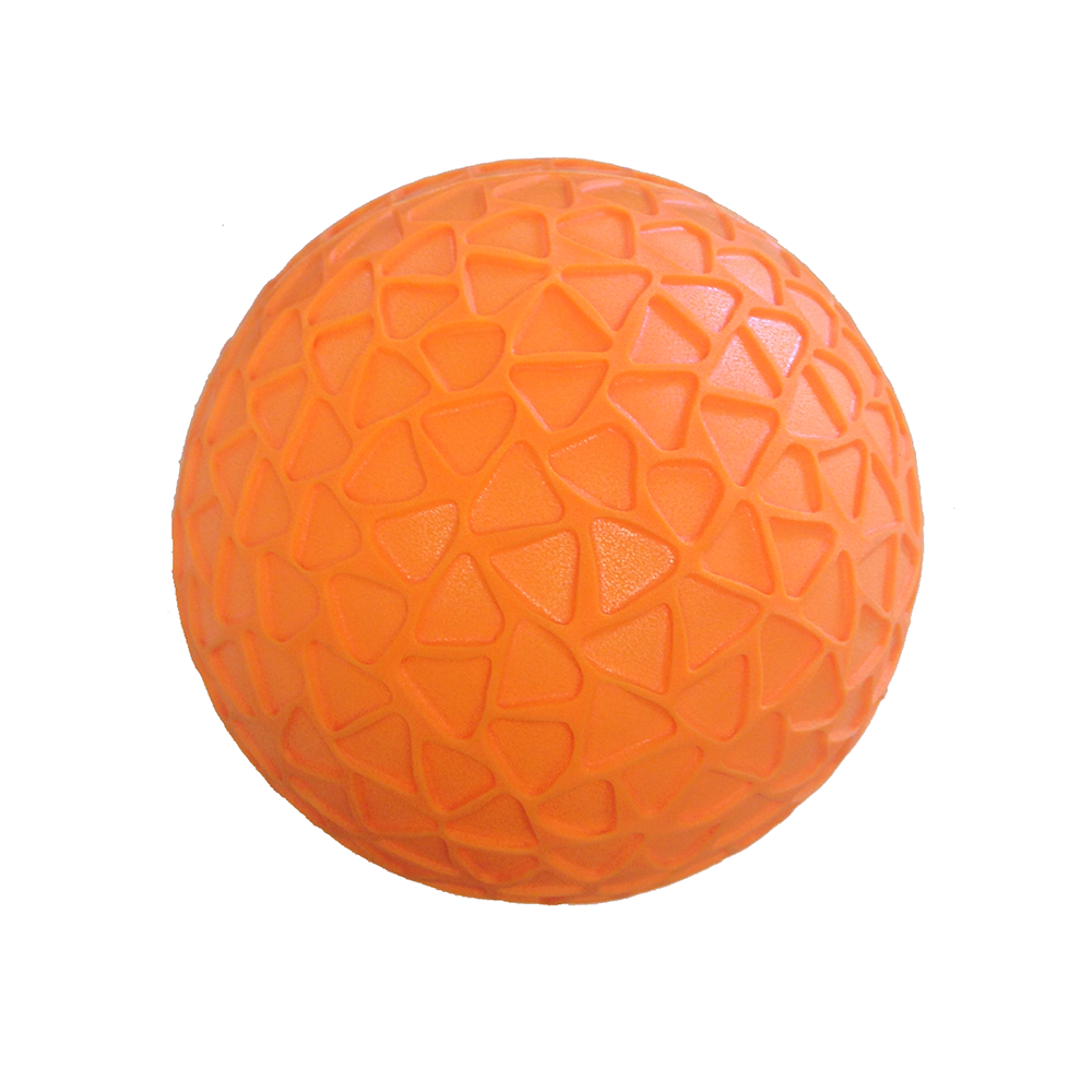Pelota Con Relieves 20 Cm - Seigard Chile S.A.. 5ee920f88b5cc